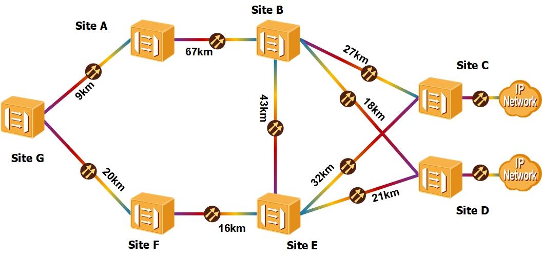 数据中心.jpg
